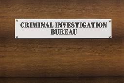 Criminal Investigation Bureau.png