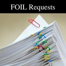 FOIL Requests (1).png