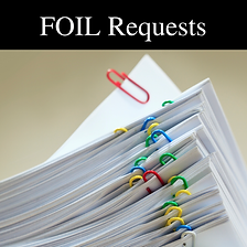 FOIL Requests (1).png