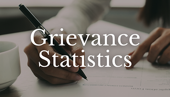Grievance Statistics Icon.png