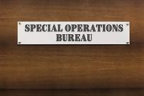 Special Operations Bureau.png