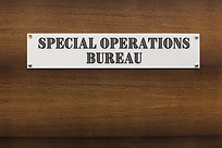 Special Operations Bureau.png