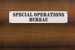 Special Operations Bureau
