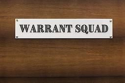 Warrant Squad.png