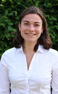 Jenny Eriksson.JPG