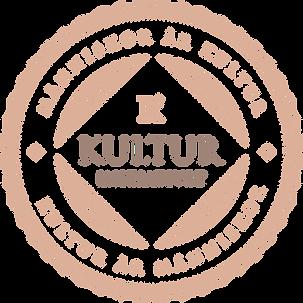 KUI-logo_transperent_beigePNG.png
