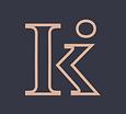 KI Symbol Brown Blue.png