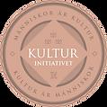 Kulturinitiativet Logotyp Main.png