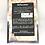 Thumbnail: Mascarilla hidratante y reafirmante