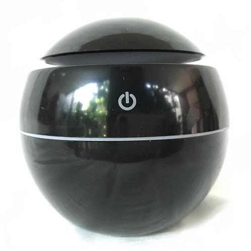 Difusor esfera 150ml  Colores variados