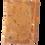 Thumbnail: Jabón de Jengibre y Cúrcuma (100g)