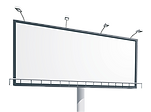 billboard-blank.png