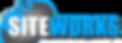 κατασκευή ιστοσελίδων Siteworks.gr