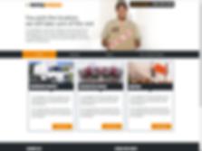 site προσφορά siteworks