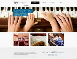 Ωδείο - Μουσικό Σχολείο