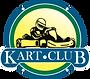 KartClub - Cursos de Kart online e aulas presenciais de kart