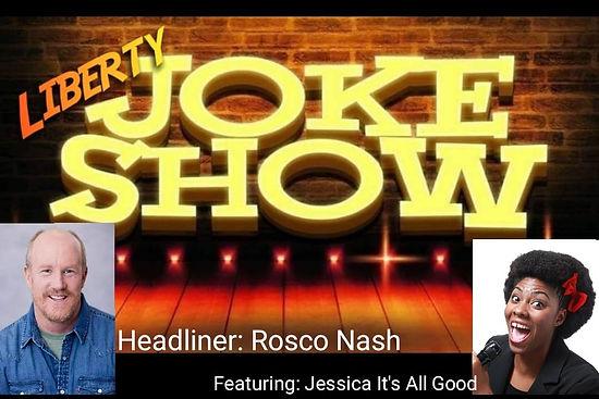 Joke Show Feature.jpg