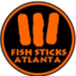 FishSticksATL logo.jpg