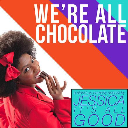 We Are All Chocolate - Logo-01-min.jpg