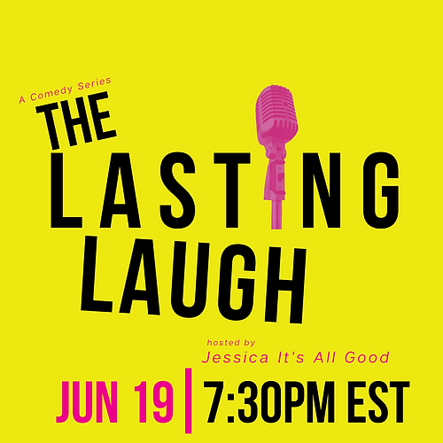 The Lasting Laugh - Social Square (5).pn