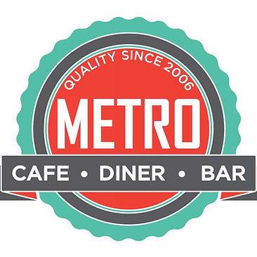 Metro Fb logo.jpg