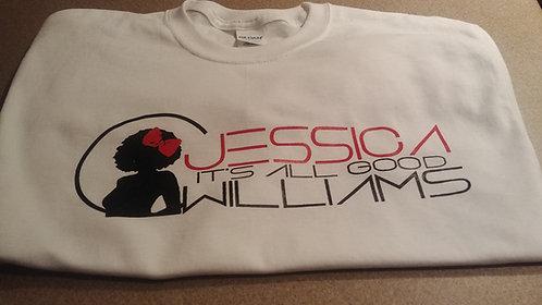 Old Logo T-shirt
