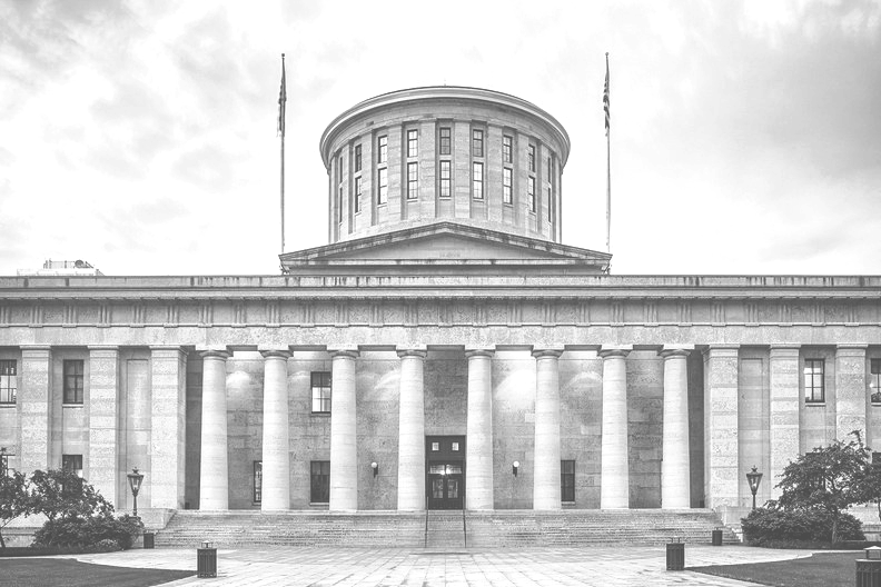 statehouse_edited.png