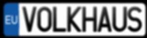 volkswagen service ottawa volkhaus auto