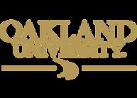 Oakland-University.png