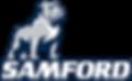 Samford U logo.png