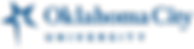OK City U logo 2.png