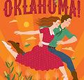 RTC_Season2019-Oklahoma-copy_edited.jpg