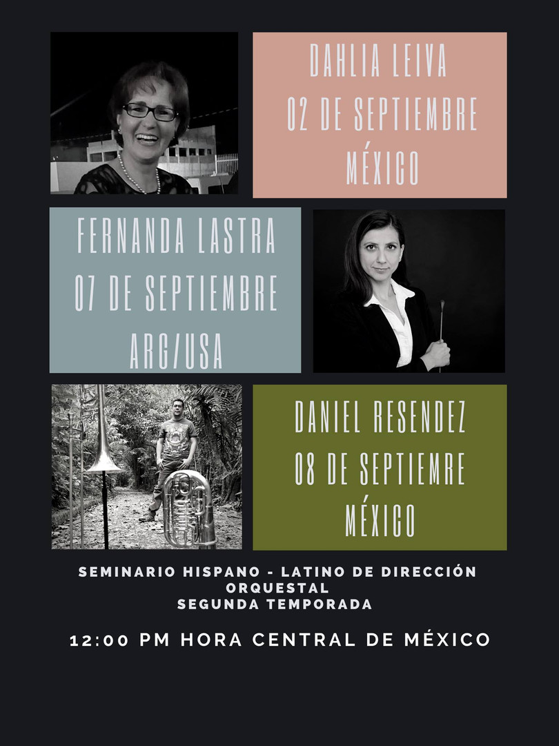 Mexico Masterclass.jpg