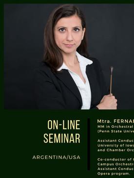 Seminar.jpg