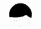 Logo Bandera azul .png