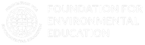 logo-FEE (1) blanco trazado.png