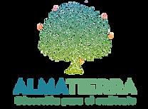 nuevo logo sin web.png