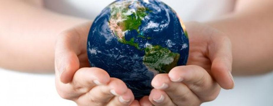 proteger-la-planete2-770x300.jpg