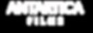 Antartica texto BLANCO.png