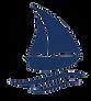 embarcaciones.png
