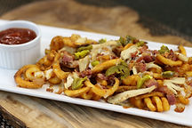 meat spiced fries.JPG