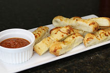 garlic parm breadsticks.JPG