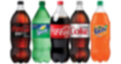 Coke-Target-Cartwheel.jpg