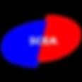硅谷logo2.png