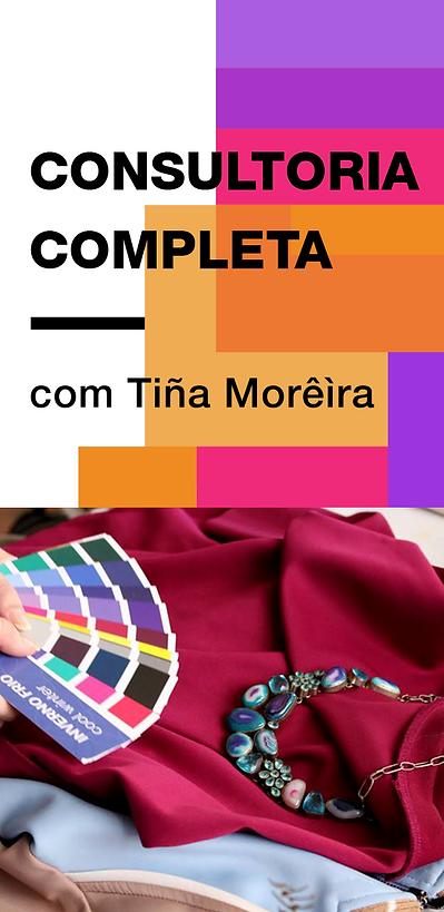 Consultoria-Completa_VERTICAL.png