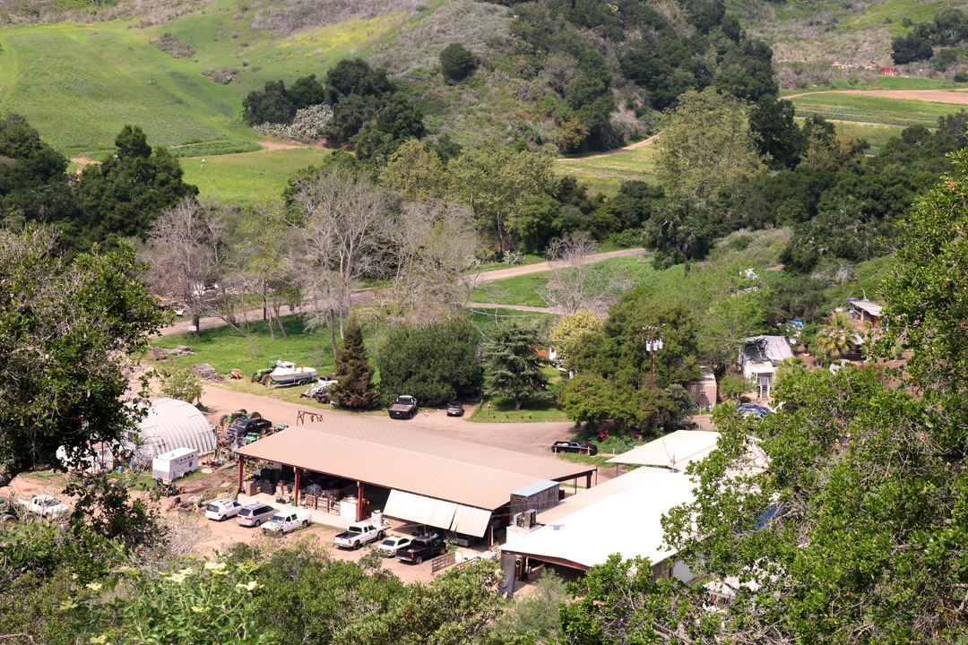 Ellwood Canyon Farms_0883