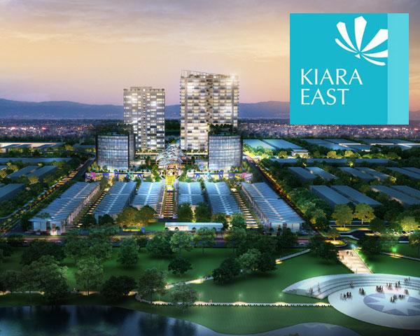 KIARA EAST
