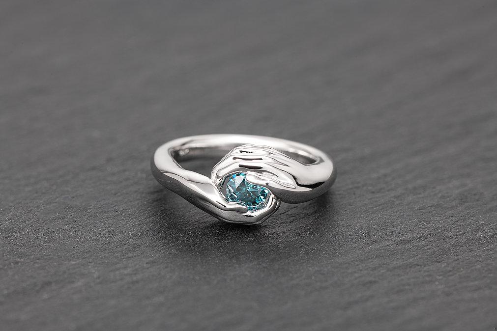 Inel diamant 278 nologo.jpg