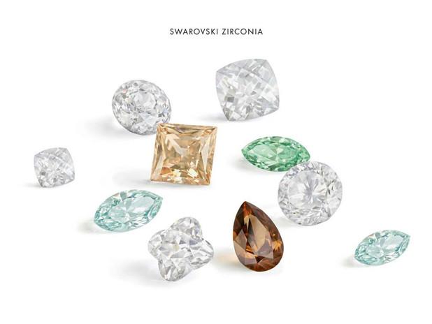 swarovski-zirconia-1024x768.jpg
