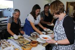 Cook off 2015 - Lake Illawarra High School (6).JPG